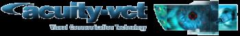 Acuity-vct